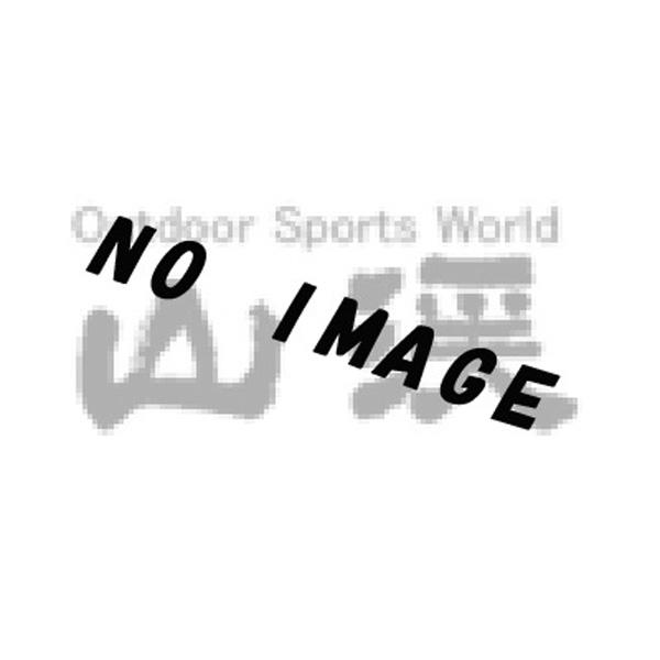 ★エントリーでポイント5倍!THULE スーリー Thule EnRoute Triumph DP 15 VibrantOrange オレンジ オレンジ TETD-215VBOオレンジ