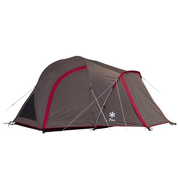 snow peak スノーピーク ランドブリーズPro.1 SD-641アウトドアギア キャンプ1 キャンプ用テント タープ オールシーズンタイプ 二人用(2人用) おうちキャンプ