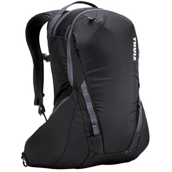 ★エントリーでポイント5倍!THULE スーリー Thule Upslope 20L Backpack- Dark Shadowダークグレー 209200男女兼用 グレー
