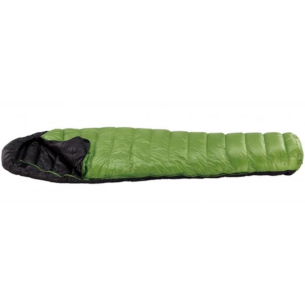 【特別期間ポイント10倍キャンペーン】ISUKA イスカ エア 280 X/グリーン 148602アウトドアギア マミースリーシーズン マミー型 アウトドア用寝具 寝袋 シュラフ サマータイプ(夏用) グリーン ベランピング おうちキャンプ