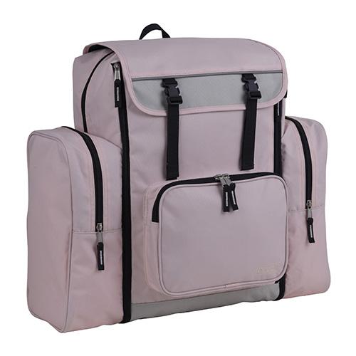 Coleman コールマン トレックパック ピンク 2000032976子供用 ピンク