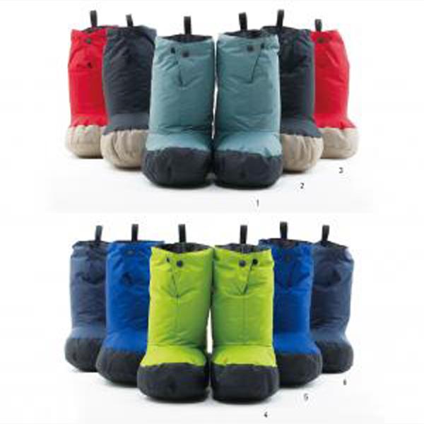 超安い NANGA NANGA TS6ネイビー ナンガ ナンガ テントシューズ/NVY TS6ネイビー, ビジネスシューズ紳士靴リスペット:66f9ea88 --- supercanaltv.zonalivresh.dominiotemporario.com