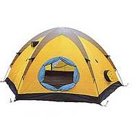 Ripen(ライペン アライテント) エクスペディションドーム6 本体 0367800山岳テント 登山 タープ 登山用テント 登山6 アウトドアギア