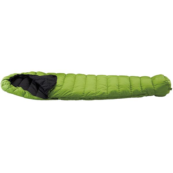 ファッションの ISUKA イスカ チロル イスカ X/フレッシュグリーン 137830グリーン チロル 137830グリーン サマータイプ(夏用), 森の堆肥でおいしい野菜「森土蔵」:3865b9ca --- hortafacil.dominiotemporario.com