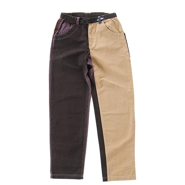KAVU カブー チリワックパンツ/Ugly/M 11863008アウトドアウェア ロングパンツ男性用 メンズウェア ロングパンツ おうちキャンプ