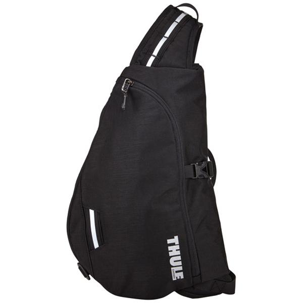 eshion Women Girls Single Shoulder Portable Musical Symbol Canvas Bag Tote Bag