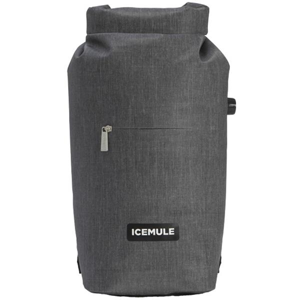 ICEMULE アイスミュール ジョウント/スノーグレー/9L 59434グレー