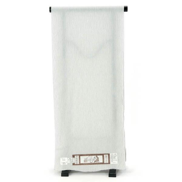 木綿着物 木綿ちりめん 反物 JIS規格適応商品 3シーズン着用可 オプションでお仕立てできます