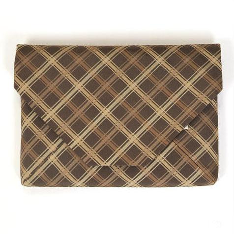【アウトレット】箱壊れの為特別価格 新品 数奇屋袋(すきやぶくろ) 西陣正絹お召地 送料無料