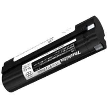 マキタ バッテリー7000 A-25367