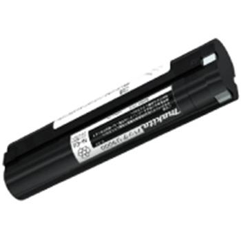 マキタ バッテリー9000 A-25395