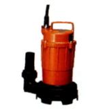 寺田ポンプ製作所 テラダ 小型汚水用水中ポンプ 非自動 60Hz SG-150C(60HZ)
