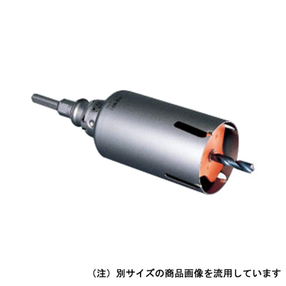 ミヤナガ PCウッディングセットSDS PCWS70R