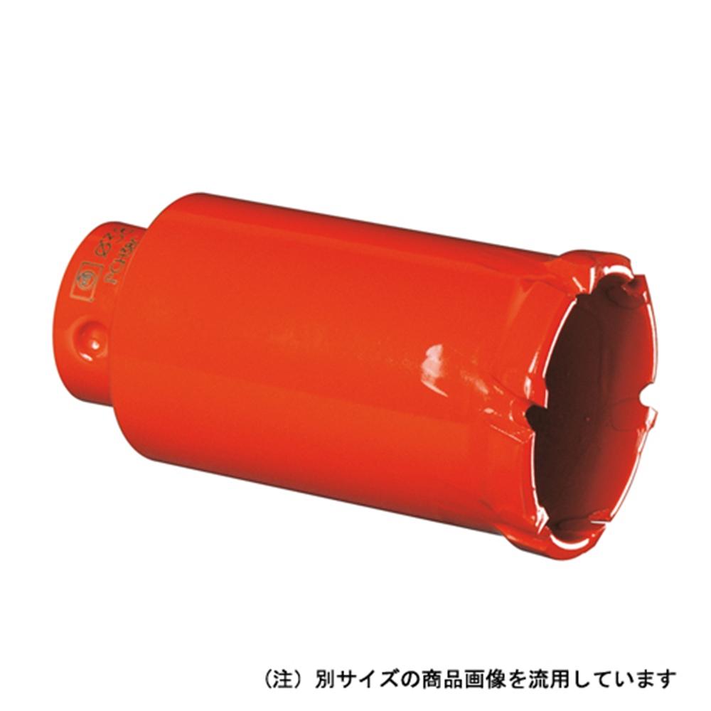 ミヤナガ PC複合ブリットコアカッター PCH100C