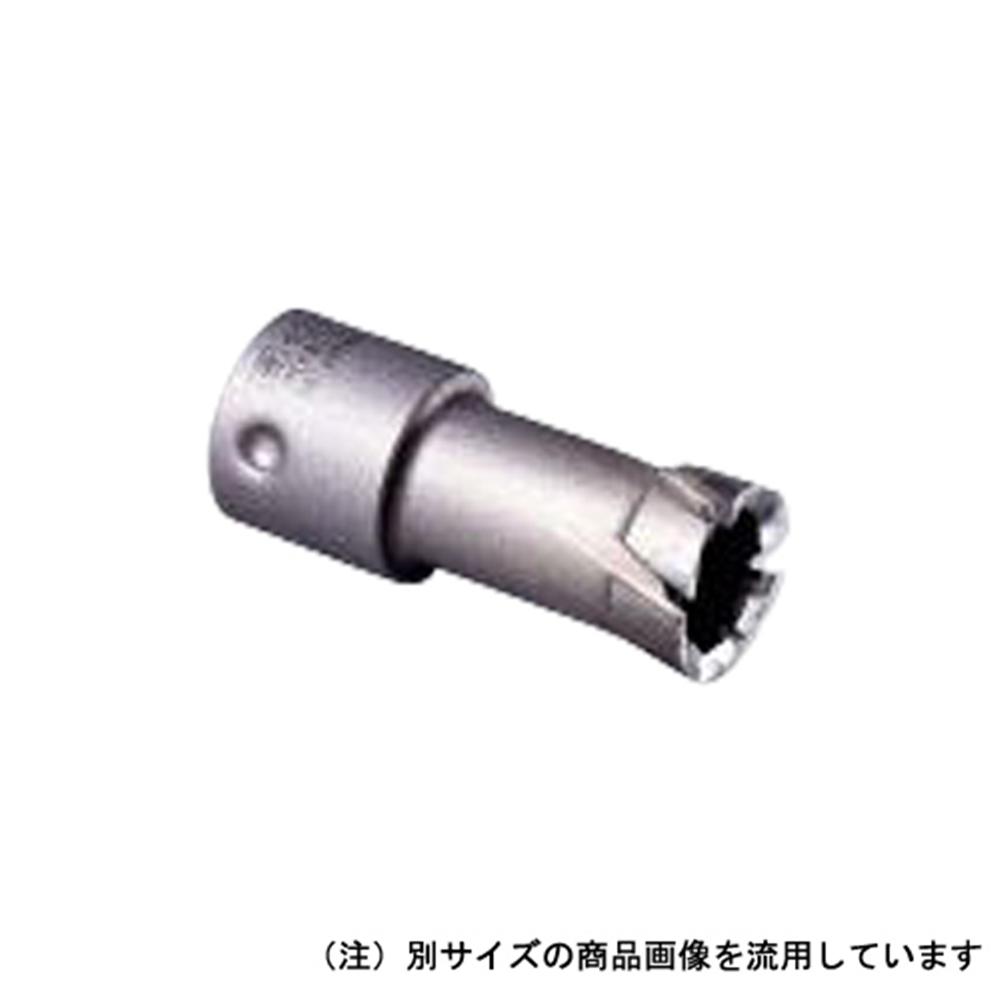 ミヤナガ PC深穴ホールソーカッター PCF090C