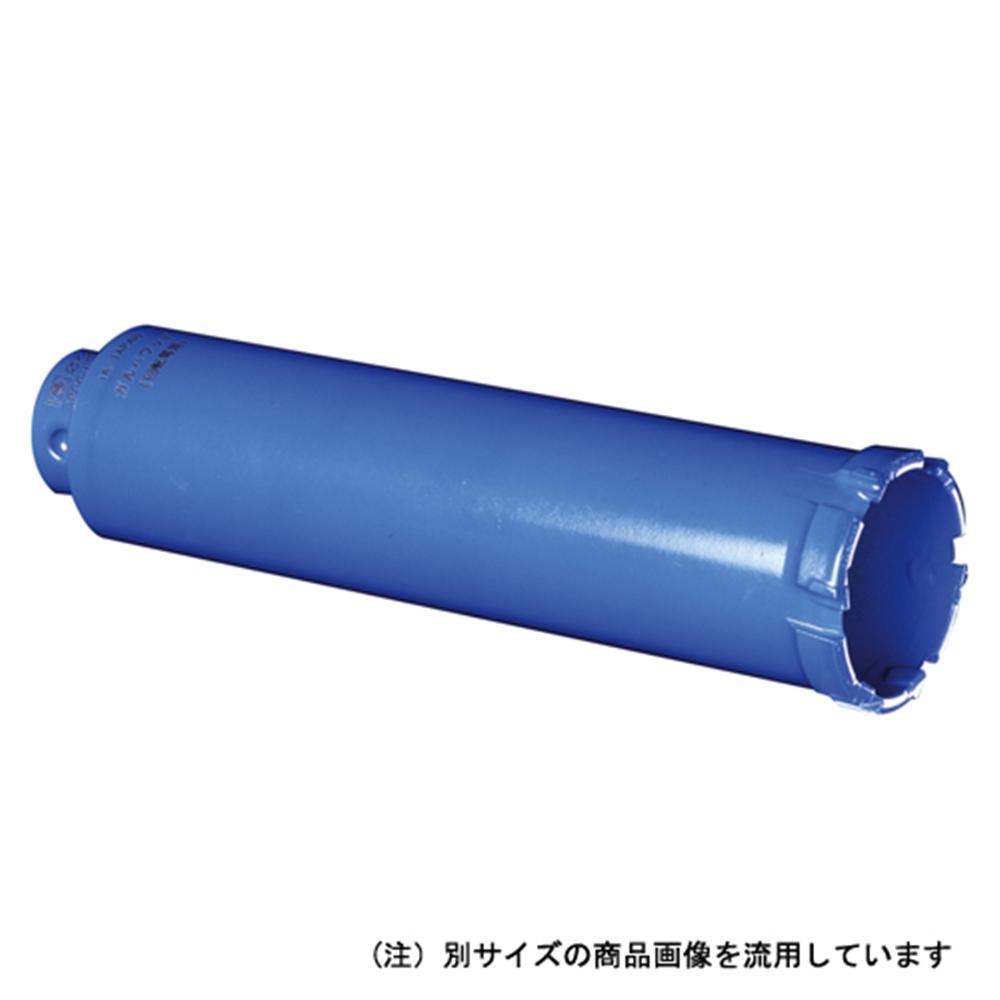 ミヤナガ PCガルバウッドコアカッター PCGW75C