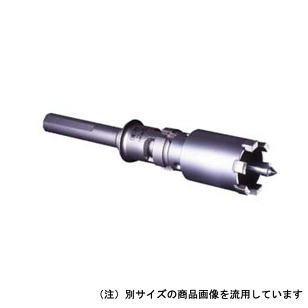 ミヤナガ PC瓦用ダイヤコアDセット PCPVD32