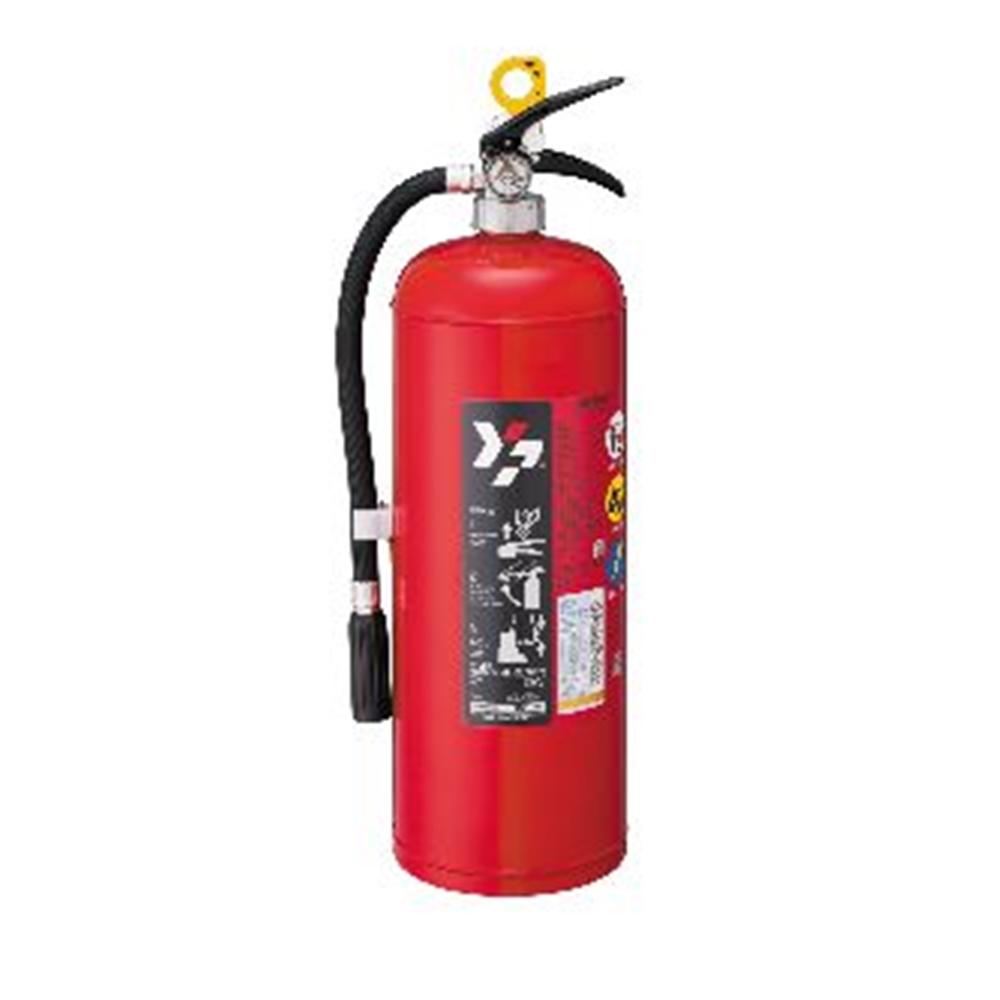 ヤマトプロテック 粉末(ABC)蓄圧式消火器 YA-20X