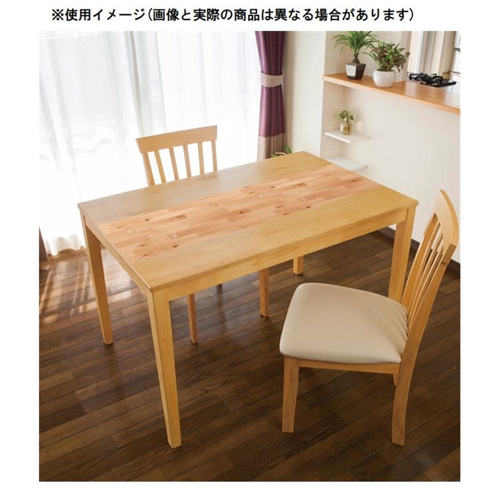 明和グラビア 貼ってはがせるテーブルデコレーション 超定番 ウッド 30×150cm ミニー 予約
