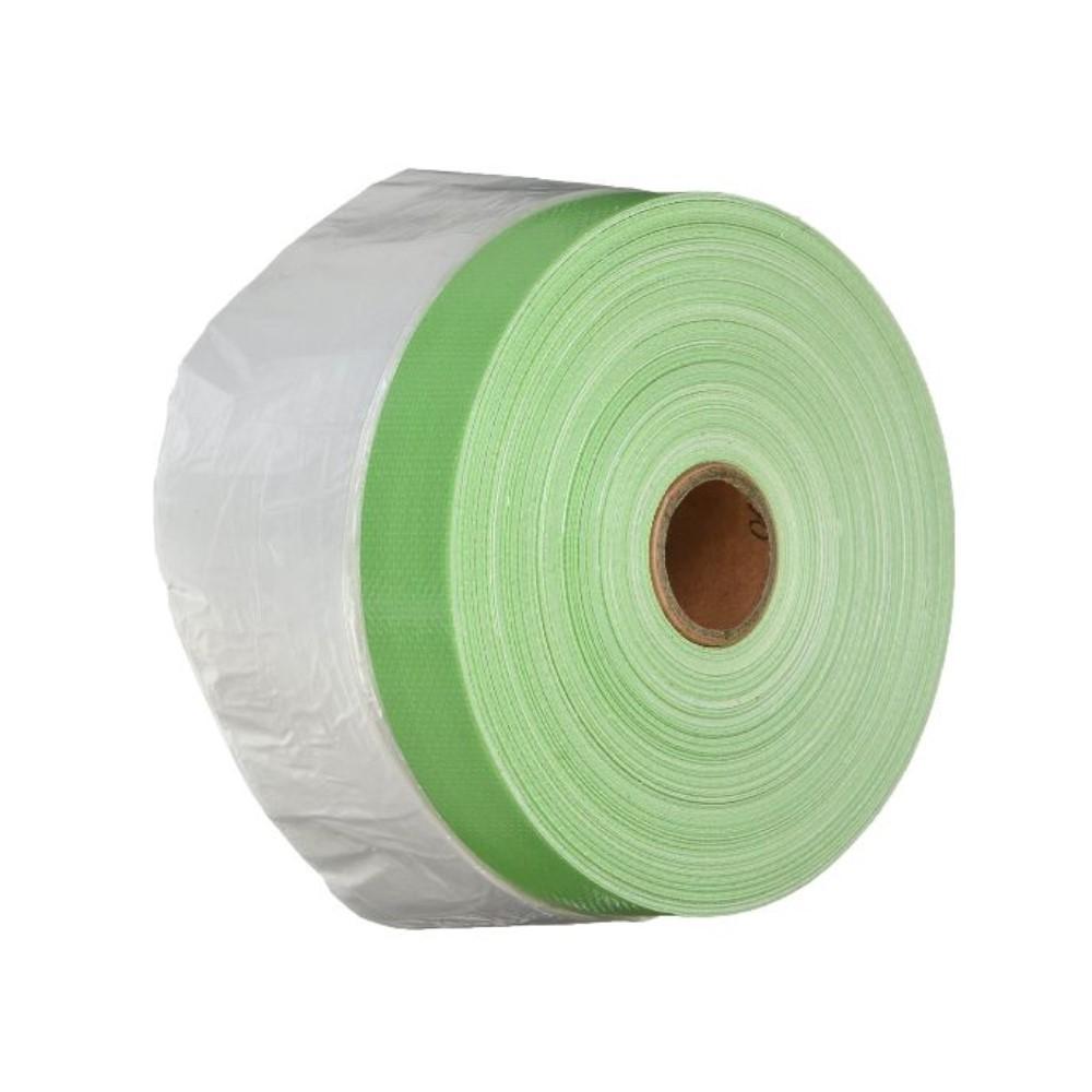 新商品 新型 アイリスオーヤマ マスカー 布テープ 550mm×25m ついに再販開始 M-NTM550