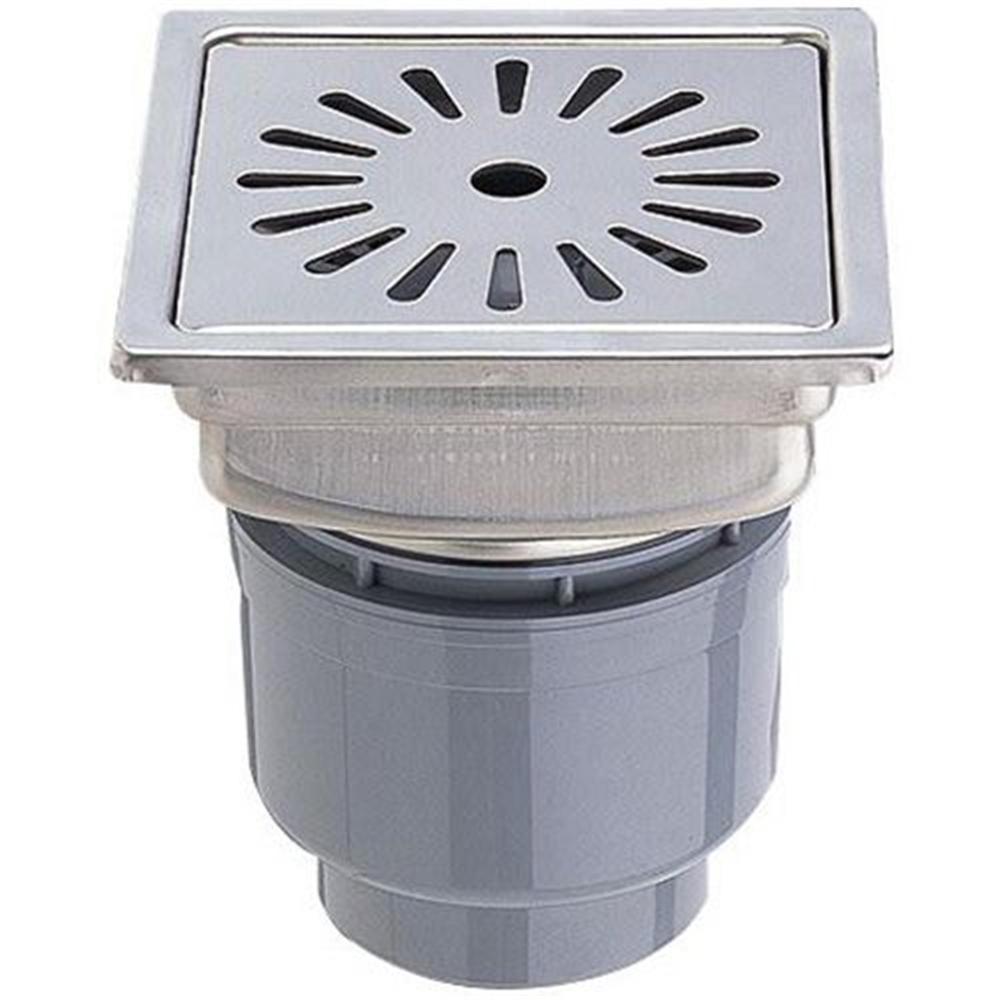 三栄水栓 SANEI 排水ユニット(バスルーム用) H902-200