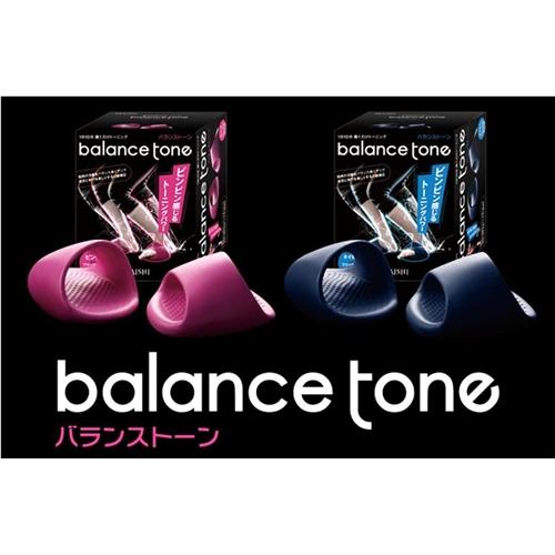 Akaishi AKAISHI balance tone Balance Tone pink PK