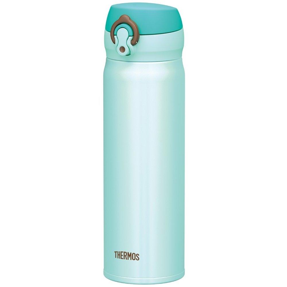 thermos vacuum insulation mobile phone mug mint JNL-500 MNT