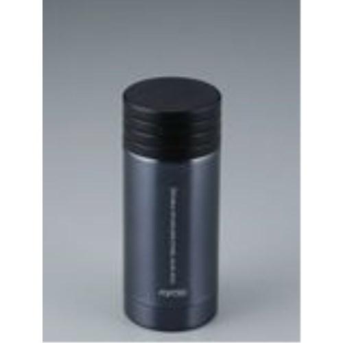 和平フレイズ フォルテック・パーク マグボトル 200ml BK(ブラック) FPR-5093