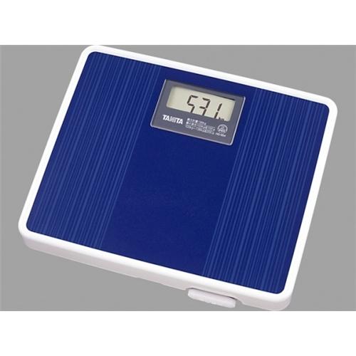 타 니 타 디지털 건강 측정기 HD-654BL