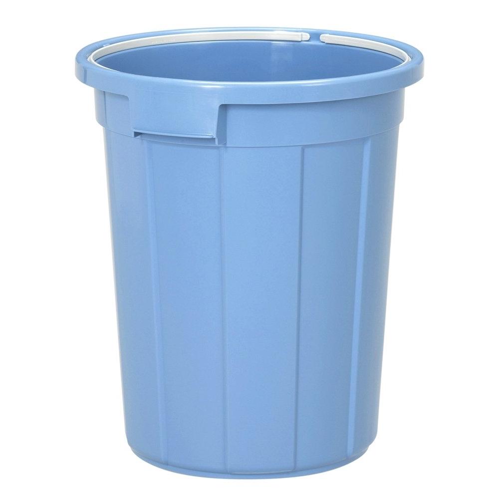 超美品再入荷品質至上 トンボ 商い ニューセレクトペール45L 本体 ブルー M-45