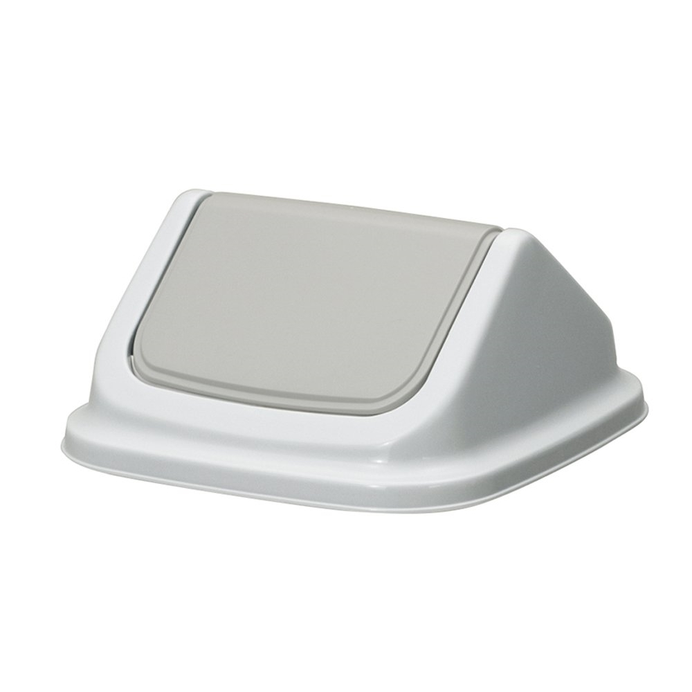 トンボ ダストボックス35型用スイングフタ グレー 新発売 アウトレットセール 特集