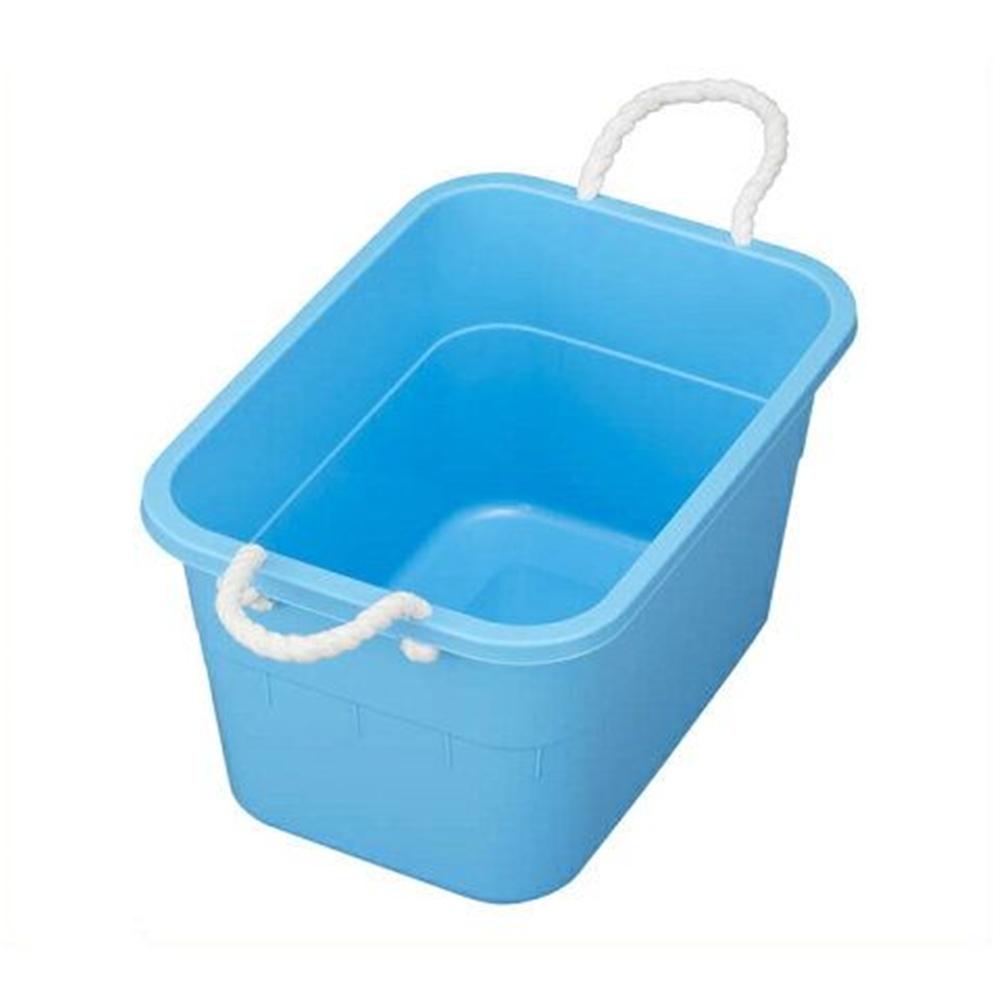 マーケティング トンボ 角型タブ ひも付 ブルー 36型 メーカー在庫限り品