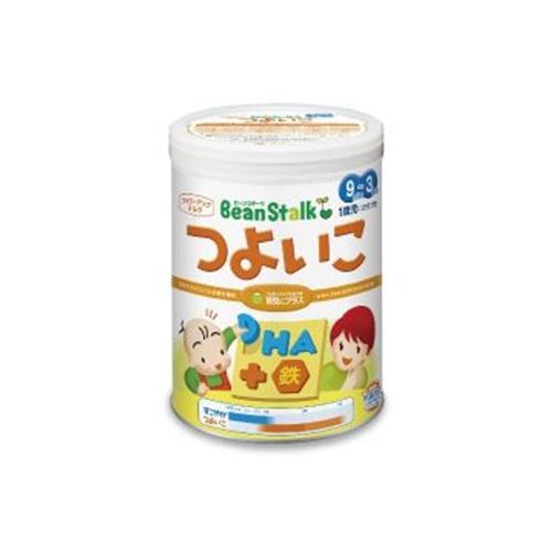 Strong bean stalk this powdered milk neo milk 820 g