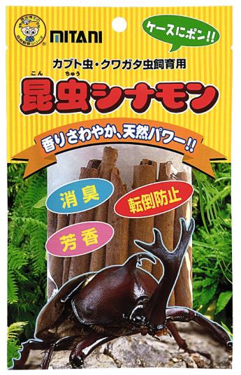 Mitani insect cinnamon 50 g VK-18