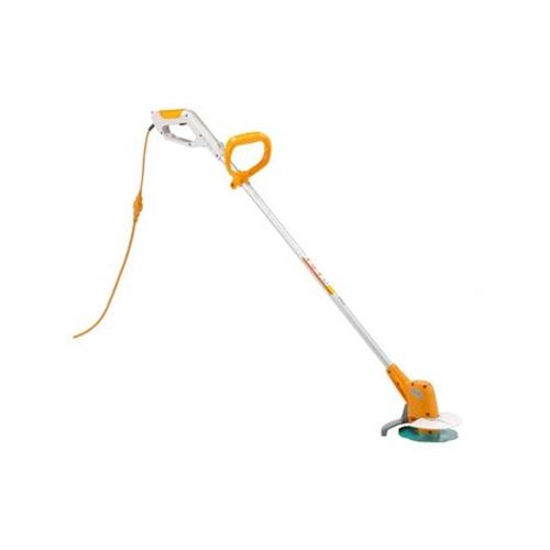 三陽金属 電気草刈機 (家庭用草刈機) HG-1000