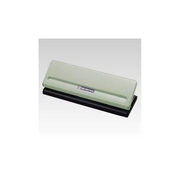 Open engineering industries, 6 hole punch (mobile) PU-462