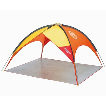 Coleman Coleman sunshade MX (orange) 170T7800R  sc 1 st  Rakuten & Home center Yamakishi | Rakuten Global Market: Coleman Coleman ...