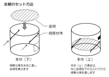 HONMA ホンマ 제작소 철판 제 가정용 무법자 F-240