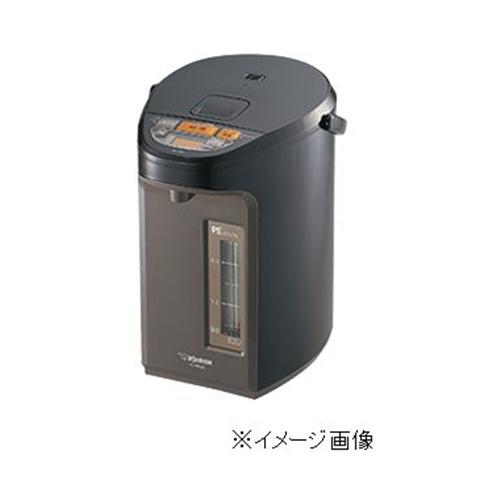 象印 マイコン沸とうVE電気まほうびん 優湯生(ゆうとうせい) 3.0L プライムブラウン CV-WK30TZ