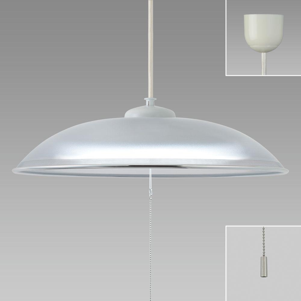 NEC ホタルクス LED洋風ペンダントライト 8畳 調光 HCDB0853-X