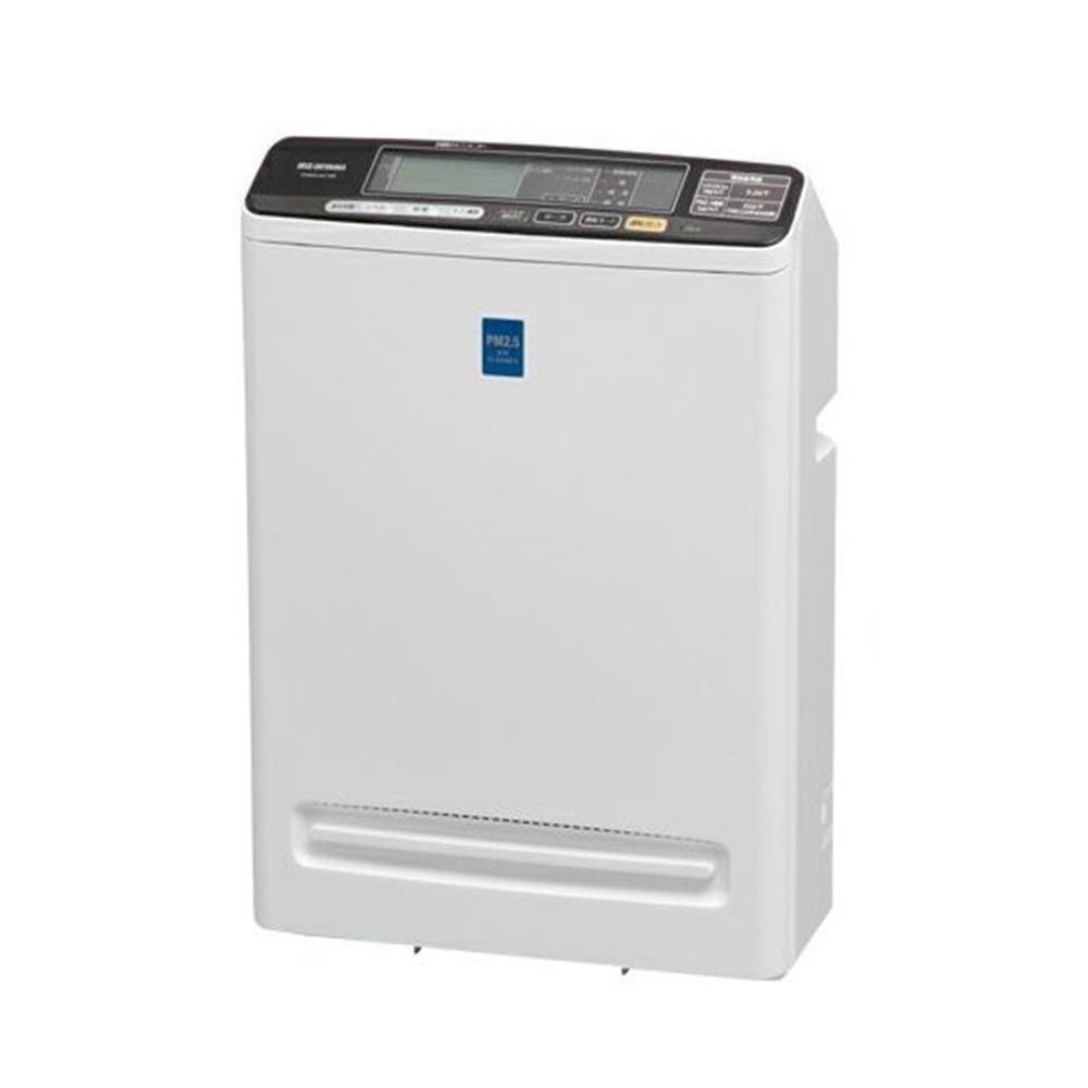アイリスオーヤマ PM2.5対応空気清浄機25畳用 PMMS-DC100