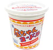 Tokushima-powder gold-Chan noodles 12 pieces (4904760010025 x 12)