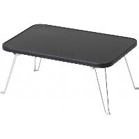 Fuji trade table color mini black CCB4530-BK