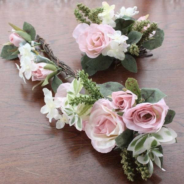 Yamakyu artificial flower rose candle ring set e3611 3610 silk artificial flower rose candle ring set e3611 3610 silk flower ct catalyst mightylinksfo