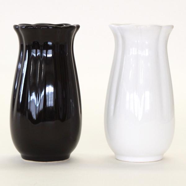 仏様のお供えに 花瓶 付与 コンポート 小サイズ 特価品コーナー☆ 1個入 006-c お仏壇 お盆 お彼岸 仏花 花器