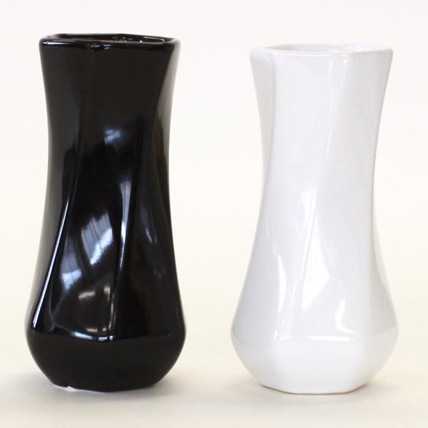 買い物 セールSALE%OFF 仏様のお供えに 花瓶 コンポート 小サイズ 1個入 005-c お盆 花器 仏花 お仏壇 お彼岸