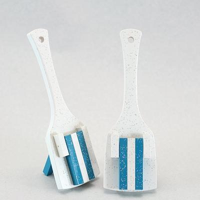 スペシャルキッズ(よさこい鳴子)白台-青・白・青10組セット