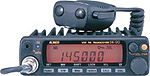 アルインコ(ALINCO) DR-120HX