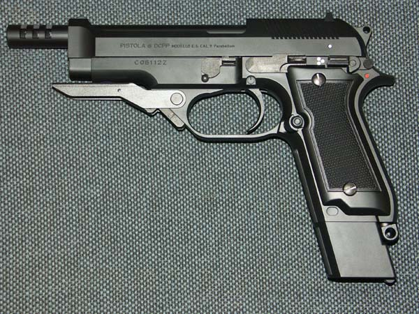 M93R電動 マルイマルイ M93R電動 本体セット(18才以上用), オチアイチョウ:df543d65 --- sunward.msk.ru