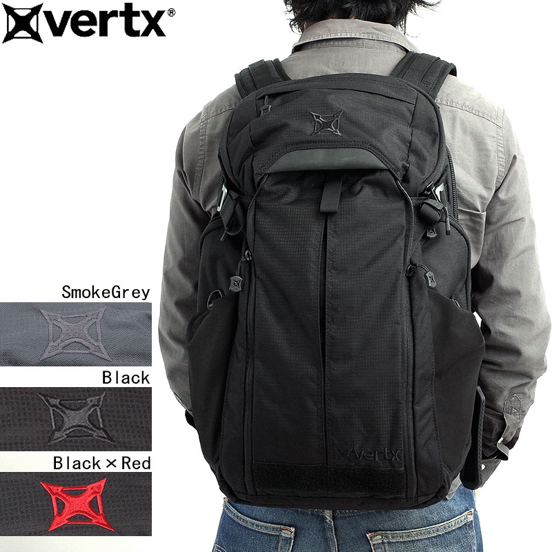 c89c1e080bf9 Is the introduction of an innovative backpack proposed by VERTX (vertex).
